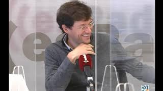 Fútbol es Radio: El Atlético pincha en Champions y el Madrid se enfrenta al Atalanta en cuadros