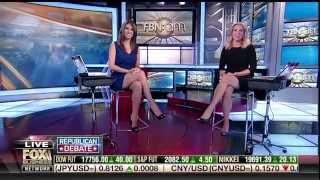 Nicole Petallides & Cheryl Casone 11/11/15