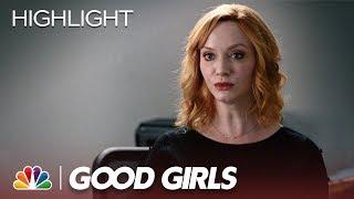 Good Girls - An Affair To Remember Episode Highlight