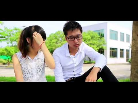 Thái Bình trong tôi - Rapper NQP