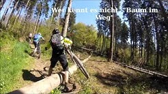 """Bad Münstereifel, Tour 3: """"Über Wittscheider Hof zum Eschweiler Tal"""""""