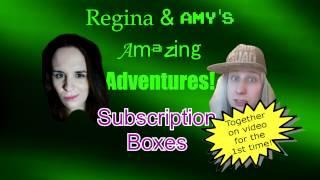 Arcade Block VS Firefly Cargo Crate
