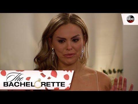 Next Week On - The Bachelorette