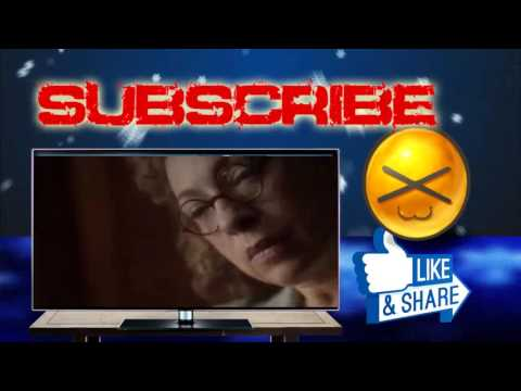 Upstairs Downstairs 2x03 A Perfect Specimen XviD asd