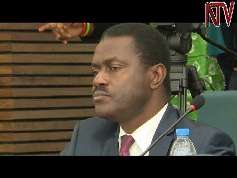 EAC secretariat officials investigated for fraudulent procurement of insurance