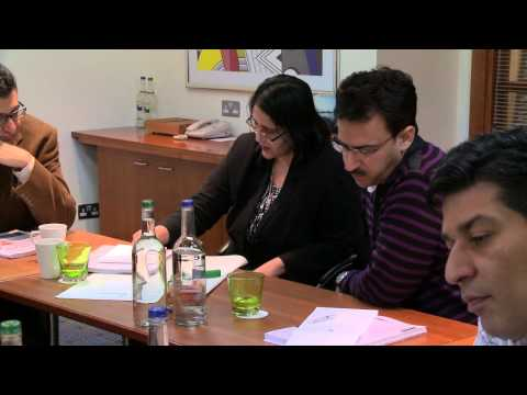 Consultant Interview Course Highlights | Oxford Medical