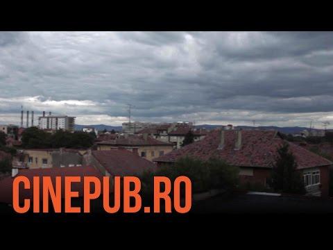 Libelula | Romanian Short Film | CINEPUB