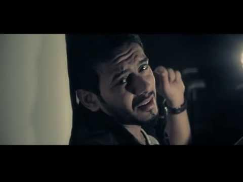 Abdullah Alhameem & Dan Tha Man - Baby Rah Amot | 2014 | عبدالله الهميم - راح اموت من القهر