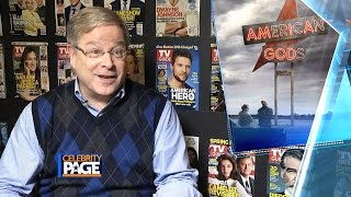 TV Guide Magazine: What's Worth Watching with Matt Roush Week of April 24