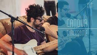 Canova - Threesome