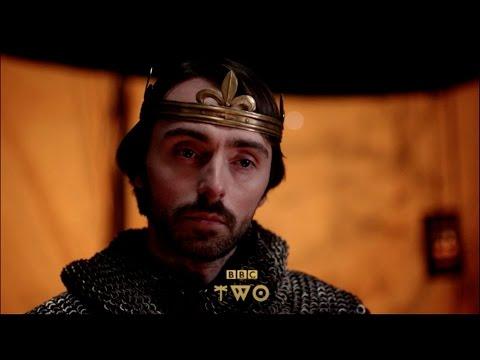 The Last Kingdom: Trailer - BBC Two