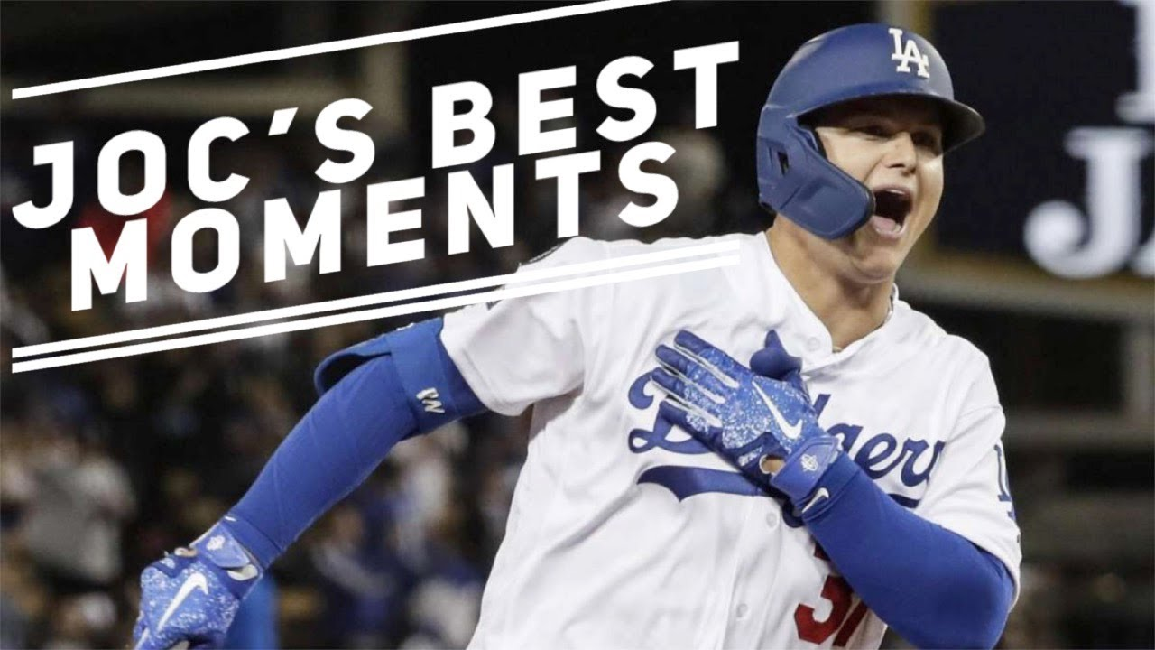 Joc Pederson contract: Former Dodgers OF signs with Chicago Cubs