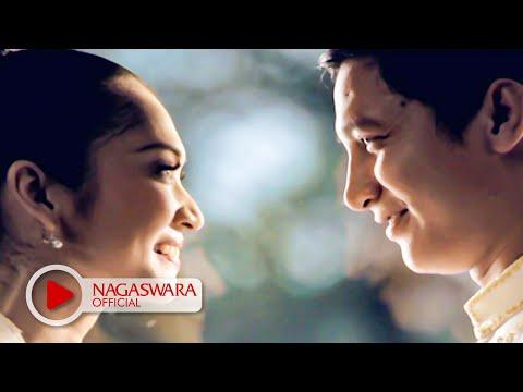 Wali Band - Sayang Lahir Batin (Official Music Video NAGASWARA) #music