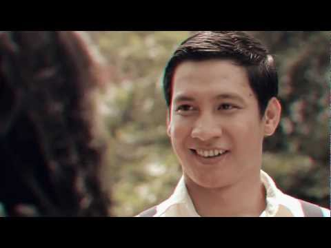 Wali Band - Sayang Lahir Batin (Official Music Video NAGASWARA) #music