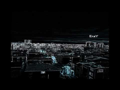 """""""Against The Wave"""" Electronic Techno Dance Trance House Hits Prod. By EraY"""