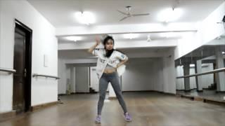 The Humma Song . Rahman, Badshah, Tanishk I Choreography  Proneeta Swargiary  Winner Of Did5