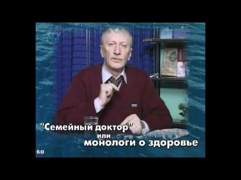 Скипидарные ванны белые « Скипидарные ванны Скипар