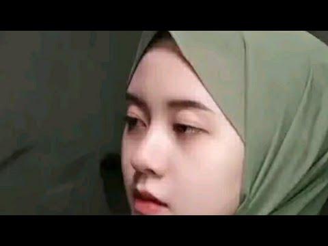 DERETAN ARTIS CANTIK SNACK VIDEO INDONESIA SUPER SYANTIK❤️