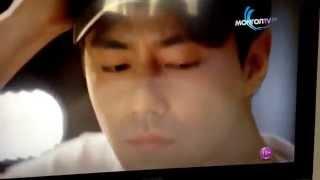 That's okay it's love Korean drama episode 4 scene mongol heleer