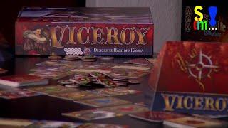 Spiel doch mal VICEROY! (Spiel doch mal...! - Folge 75)