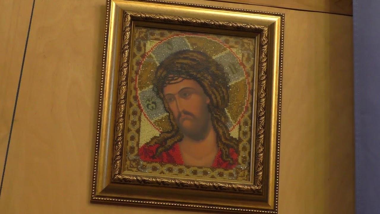 «Православный собеседник» от 26.12.19