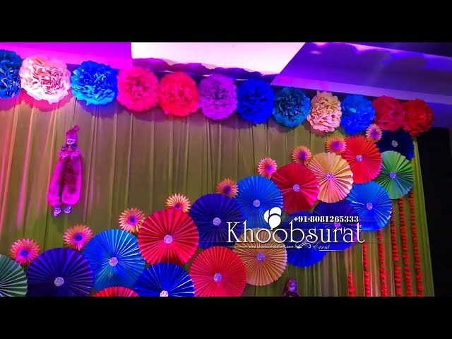engagement, reception, mehndi, Stages  # khoobsurat event