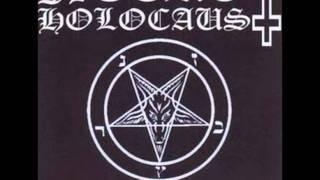 NECROHOLOCAUST-REVELATIONS OF DOOM
