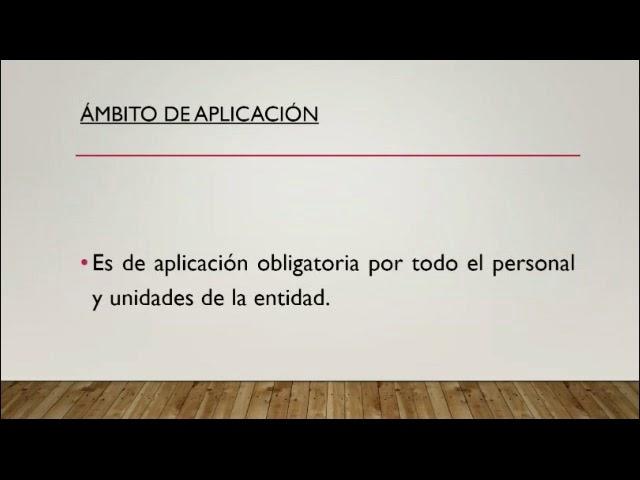 CURSO RESOLUCIÓN DE CASOS PRÁCTICOS EN PROCESOS DE CONTRATACIÓN ESTATAL - Clase 9