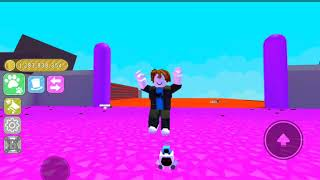 Roblox Pet Simulator aydan aya. Roblox Pet Simulator month to month. Pet simulator #2