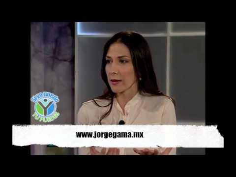 """Si yo puedo tú puedes """"Marisa Jiménez de Segovia"""" Directora de Air-Care de México"""