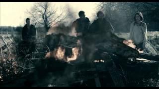 """Судный день   (The Day): (Русский трейлер) """"2011"""" HD"""