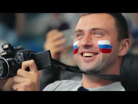 Билеты на матч Австрия – Россия Чемпионата мира по хоккею 2018