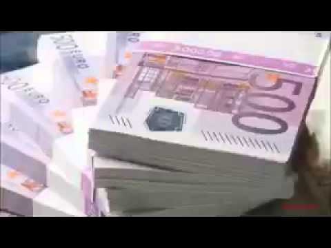 Instant Euro Attraction HD strong subliminal programme)