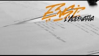 Смотреть клип Ensi - L'Alternativa