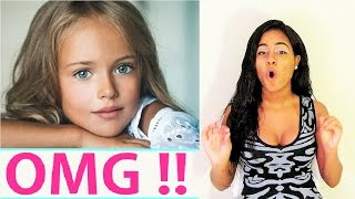 10 kids you won t believe actually exist