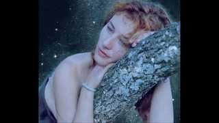 Twinkle (Live) - Tori Amos