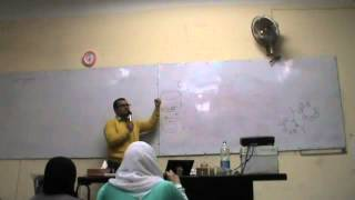 practical microbiology ag ab reactions part 2