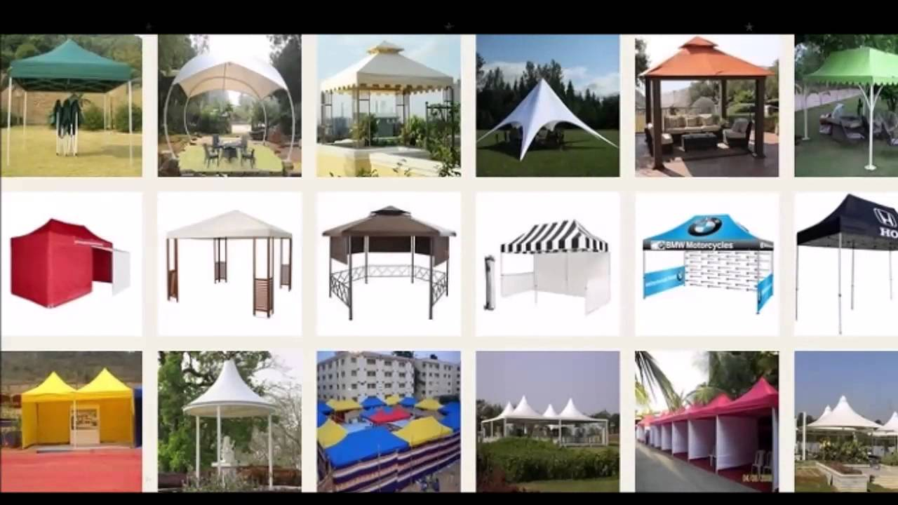 Wholesale Canopy Tents Advertising Canopy Tents Canopy Tents Cheap Canopy Tents Portable Tent  sc 1 st  YouTube & Wholesale Canopy Tents Advertising Canopy Tents Canopy Tents ...