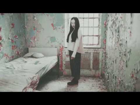 Allie X - Need You (Official Lyric Video)