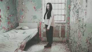 Allie X - Need You