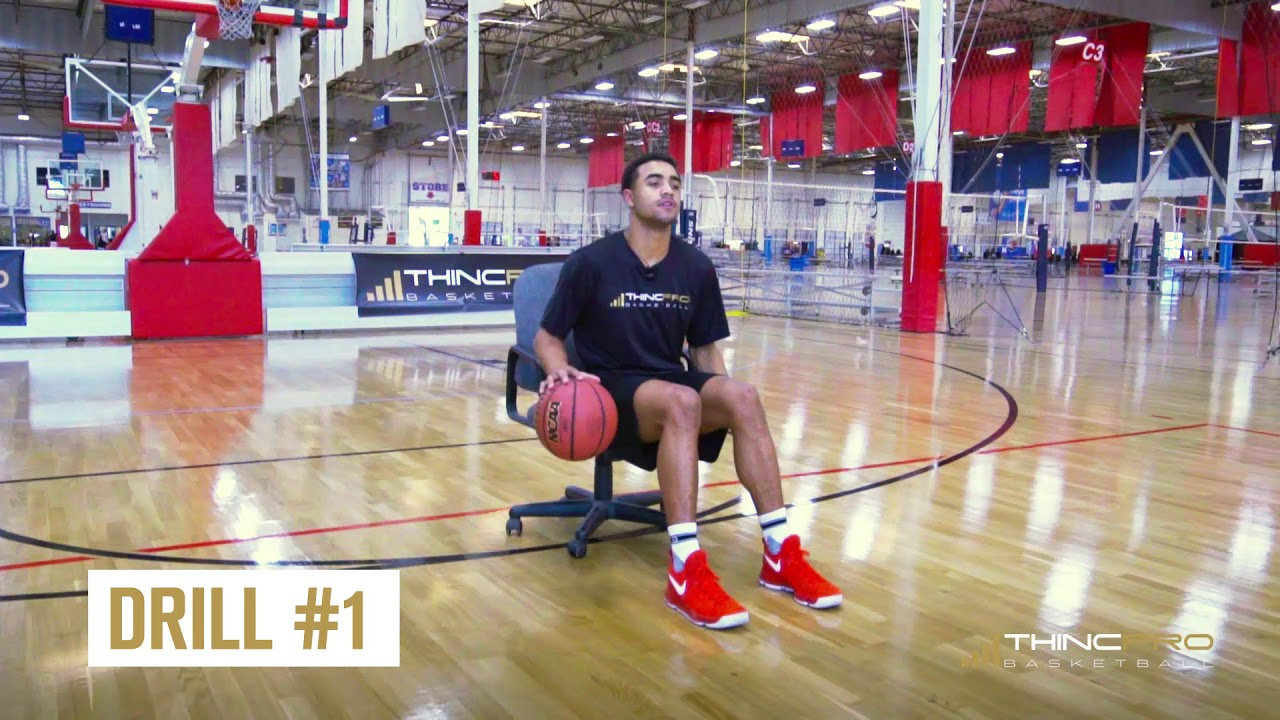 how to get better at basketball Here are five important skills you can work on in order to be a better center in basketball improve your post up skills become a great rebounder practice free throw shooting become an elite defender learn how to become a shot blocker.