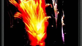 ©ElectricitéTHOMASANCIAUXwebmondeTvnucléaireeaupétroleéoliennesolairePariscop21scienceFilmU.N.©