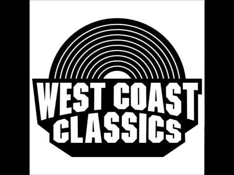 GTA V [West Coast Classics] 2Pac - Ambitionz Az a Ridah
