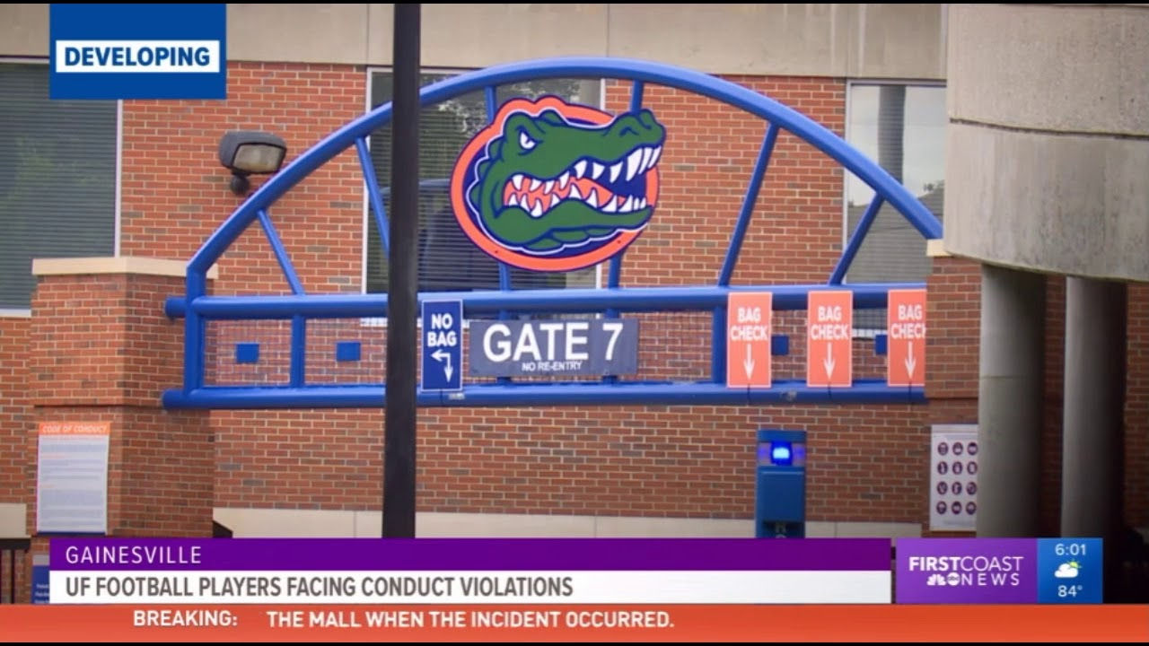 trouble-in-the-swamp-uf-football-players-face-student-conduct-code-violations-fcn-news
