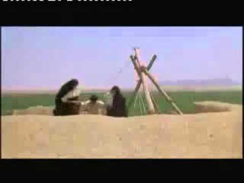 Цветок тысяча и одной ночи / Il fiore delle mille e una notte (1974) Trailer
