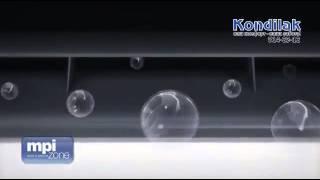 Кондиционеры  SAMSUNG серии MB MONT BLANC sams1.mp4(Кондиционеры SAMSUNG серии MB MONT BLANC. Информационное видео для серии MONT BLANC кондиционеров SAMSUNG моделей: Samsung ..., 2014-11-19T17:33:12.000Z)