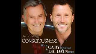 Gary Douglas Moving Forward From Fear Conversations In Consciousness