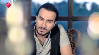 Halwest - Xami Eshq (2014)ههڵوێست خەمی ئیشق (Full HD)