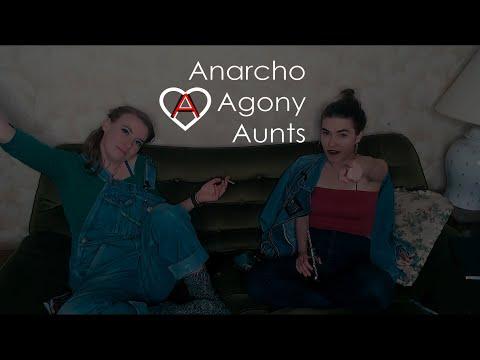 Inside the Weird World of Adnan Oktar's Islamic 'Feminist' Cult from YouTube · Duration:  19 minutes 9 seconds