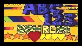 ABC (Dj Hedspin